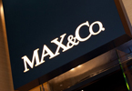 Max&Co shop opening