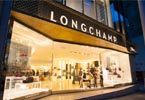 Longchamp event